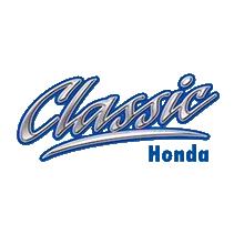 ClassicHonda2
