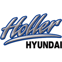 HollerHyundai