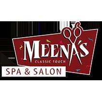 Meenas