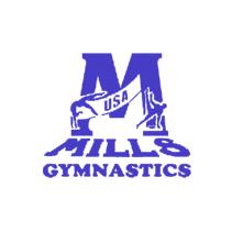 MillsGymnastics