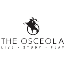 TheOsceola2