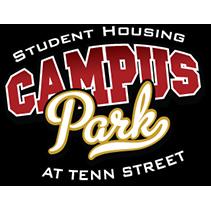 campusPark
